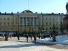 Helsinki 4