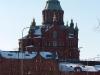 Helsinki 14