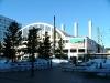 Helsinki 22