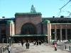 Helsinki 27
