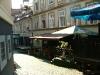 Maribor sightseeing 1