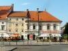 Maribor sightseeing 2