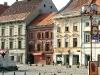 Maribor sightseeing 3
