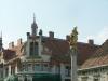 Maribor sightseeing 4