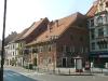 Maribor sightseeing 7