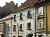 Maribor sightseeing 8