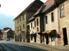 Maribor sightseeing 9
