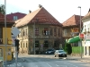 Maribor sightseeing 12