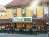 Maribor sightseeing 14