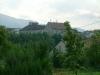 Maribor sightseeing 15