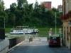 Maribor sightseeing 17