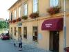 Maribor sightseeing 18