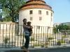Maribor sightseeing 19