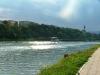 Maribor sightseeing 23